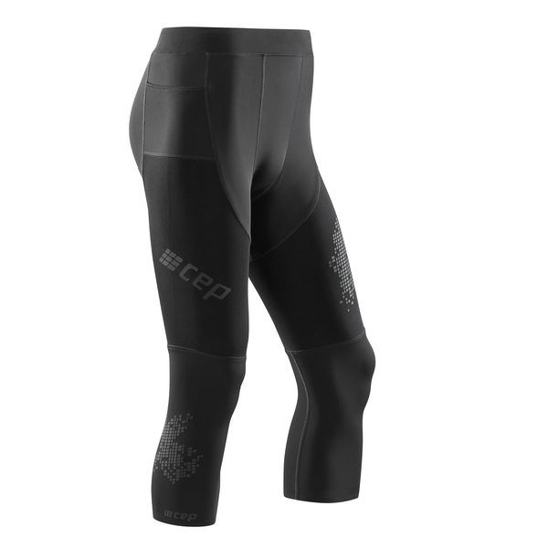 RUN 3/4 TIGHTS 3.0 | MEN