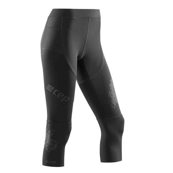 RUN ¾ TIGHTS 3.0 | WOMEN