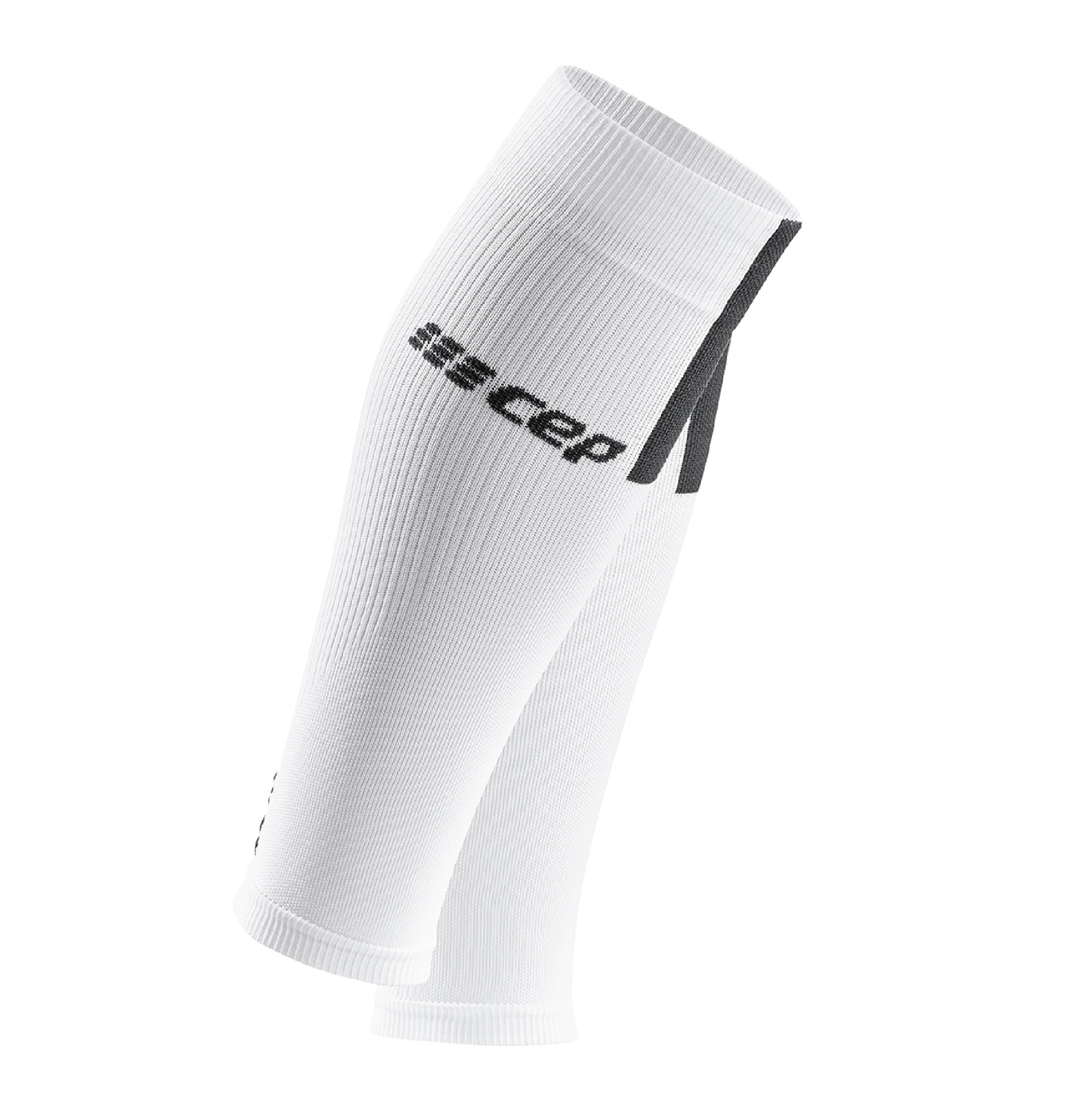 CALF SLEEVES 3.0 | WOMEN