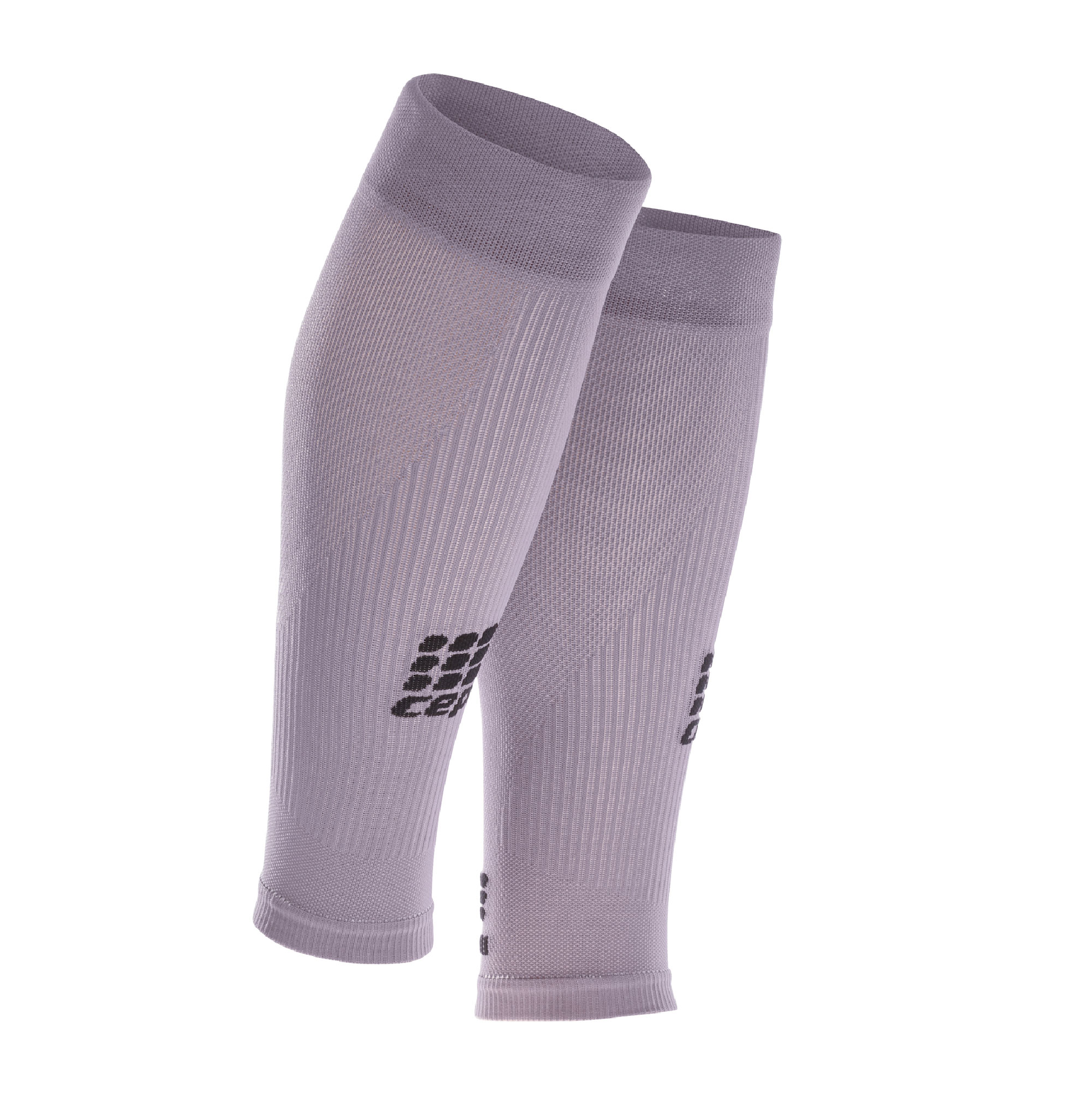 PASTEL CALF SLEEVES | WOMEN