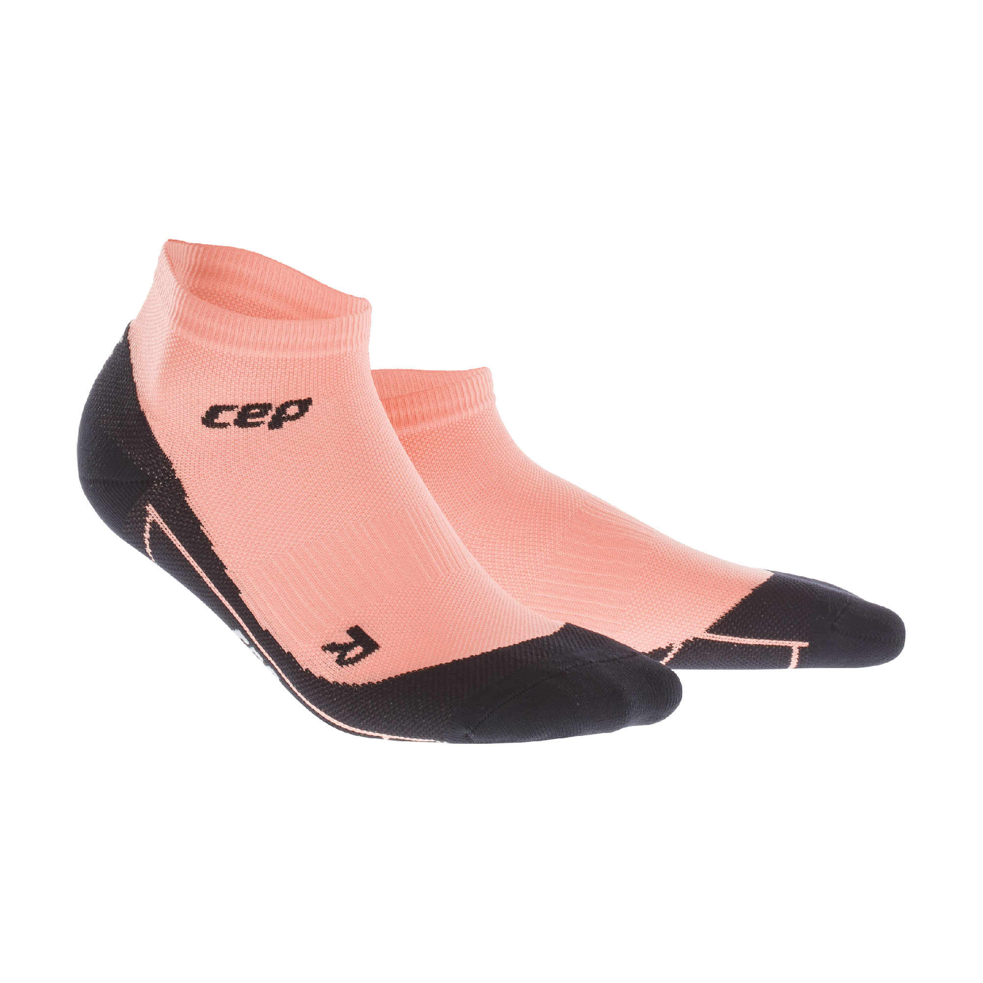 PASTEL LOW CUT SOCKS | WOMEN