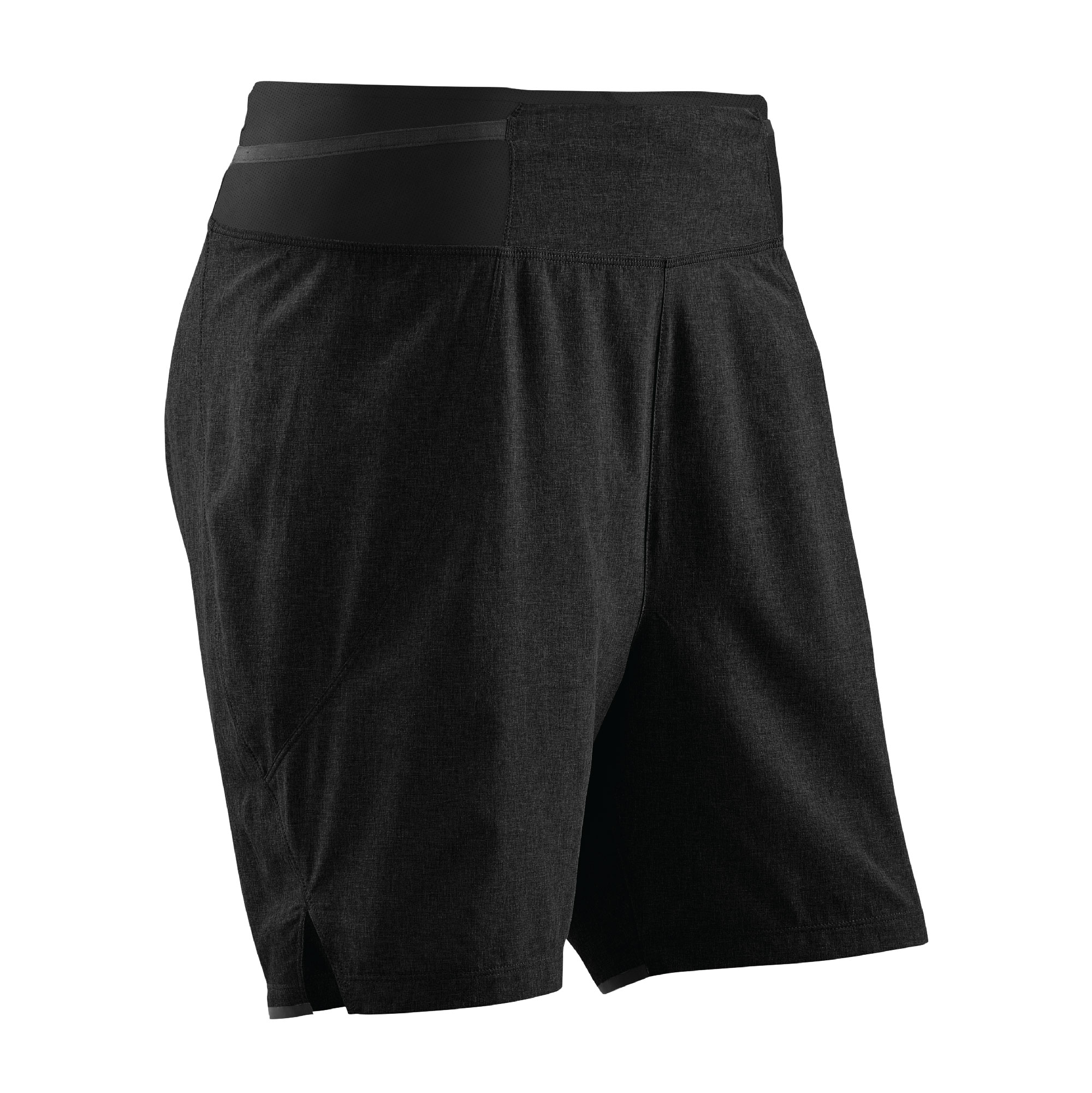 LOOSE FIT SHORTS | MEN