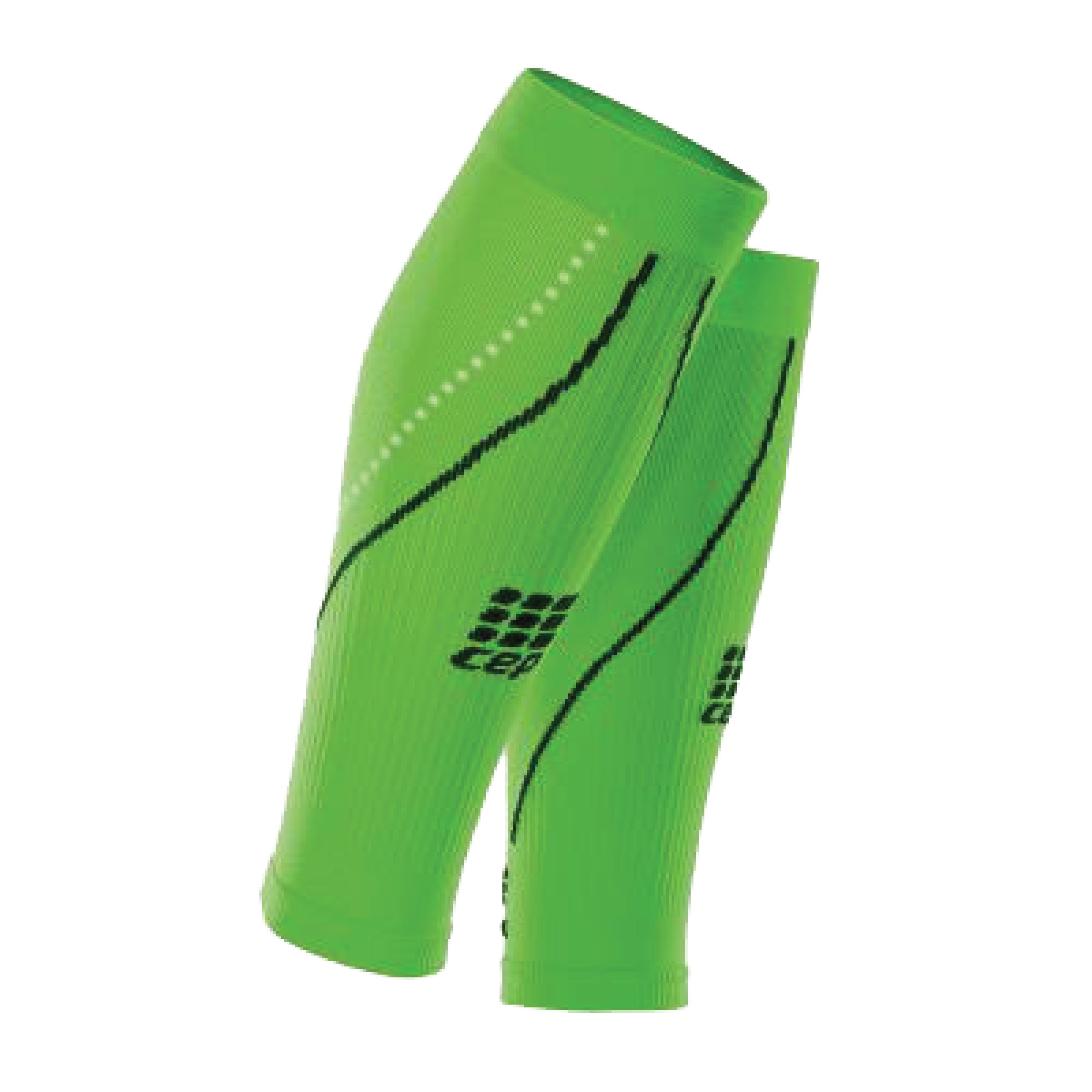 NIGHT CALF SLEEVES 2.0 | WOMEN