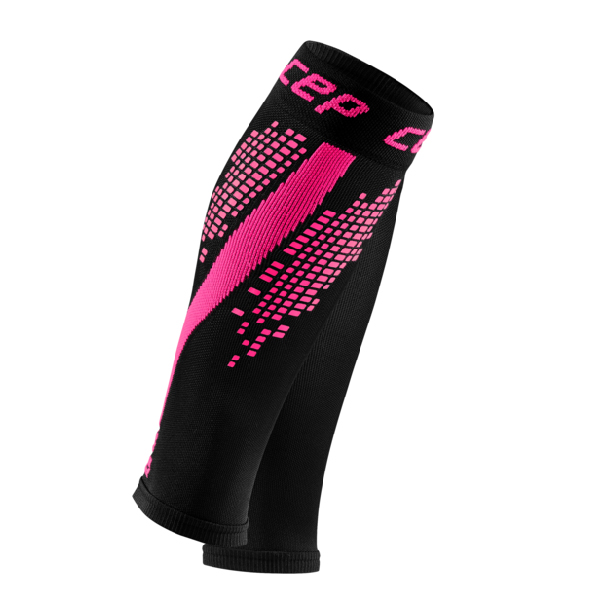 NIGHTTECH CALF SLEEVES | WOMEN