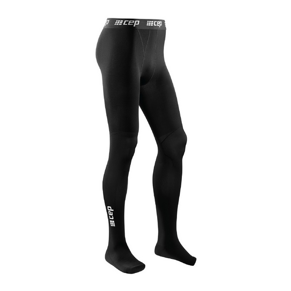 RECOVERY PRO TIGHTS | MEN