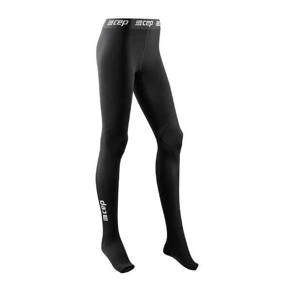 RECOVERY PRO TIGHTS | WOMEN