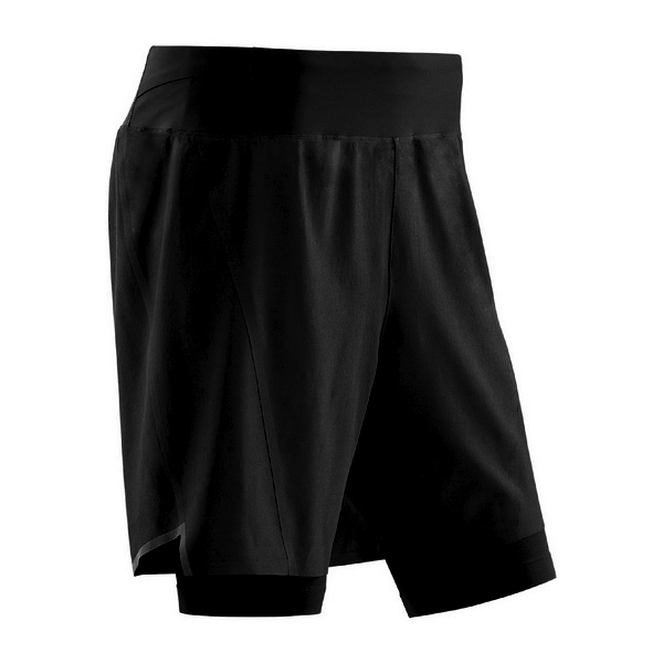 RUN 2in1 SHORTS 3.0 | MEN