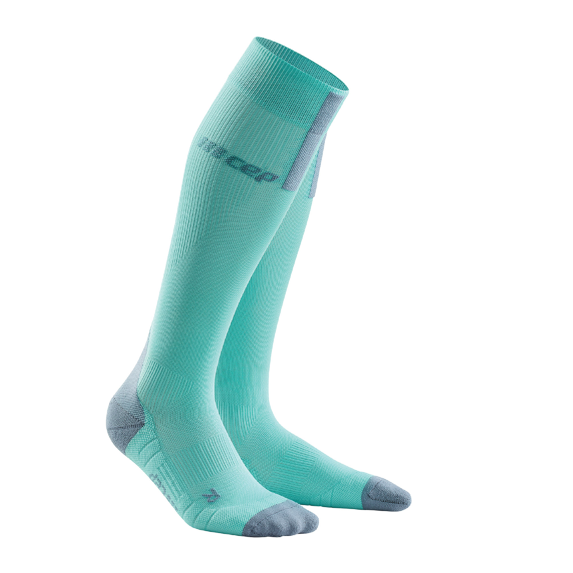RUN SOCKS 3.0 | WOMEN