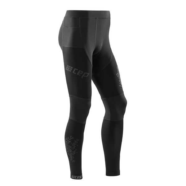 RUN TIGHTS 3.0 | MEN