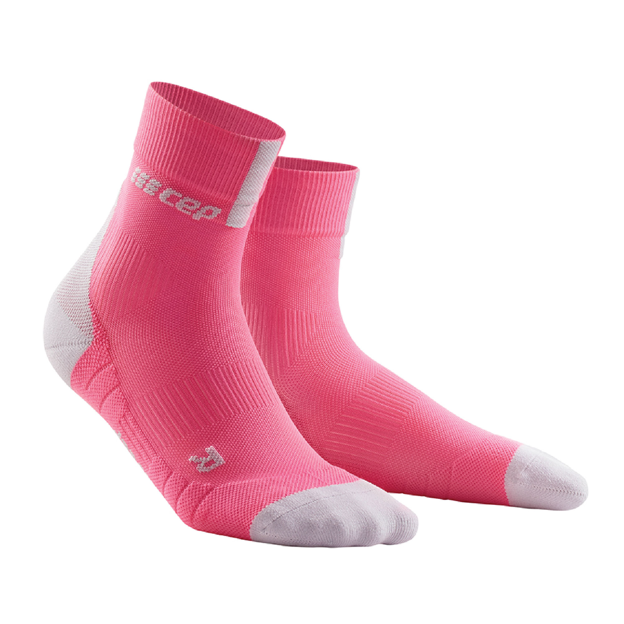 SHORT SOCKS 3.0 | WOMEN