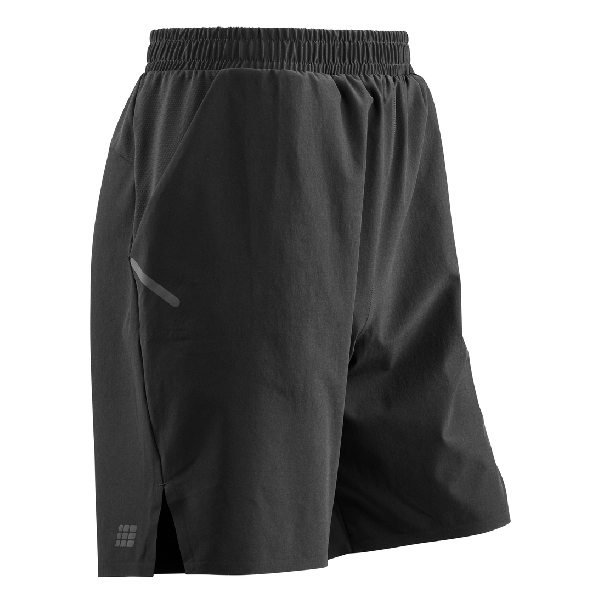 TRAINING LOOSE FIT SHORTS | MEN