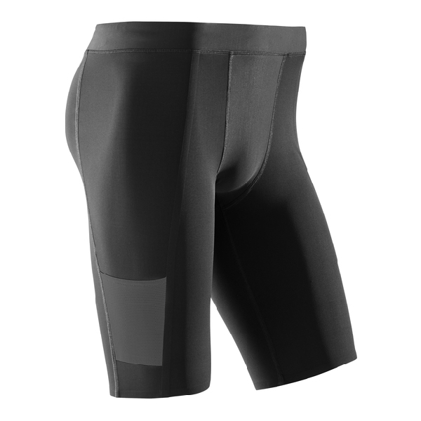 TRAINING SHORTS | MEN