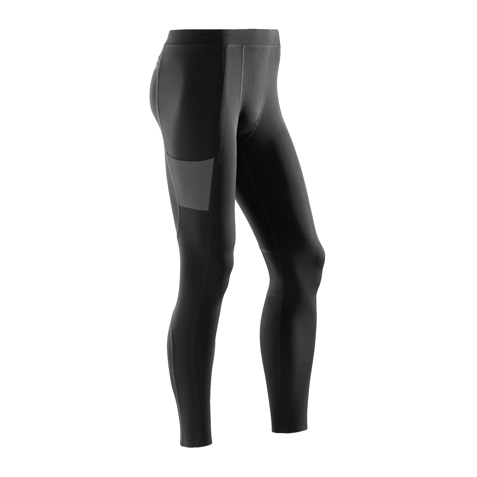 TRAINING TIGHTS | MEN
