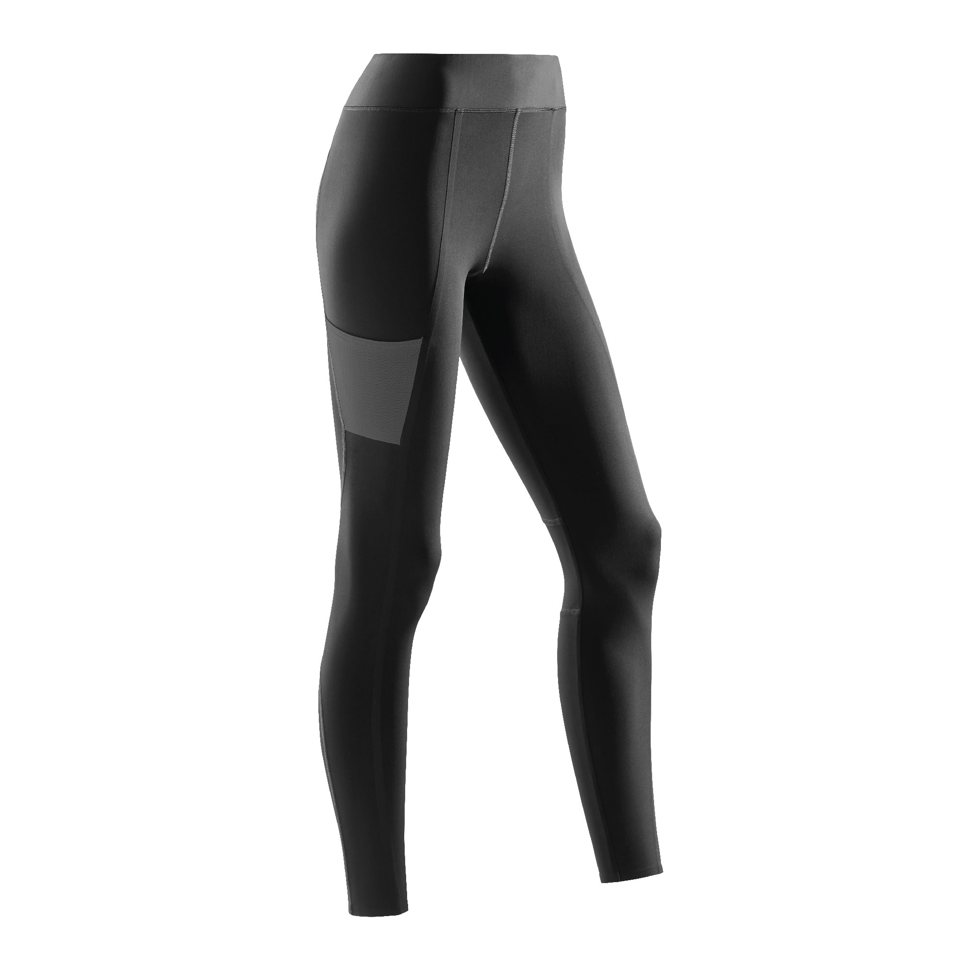 TRAINING TIGHTS | WOMEN