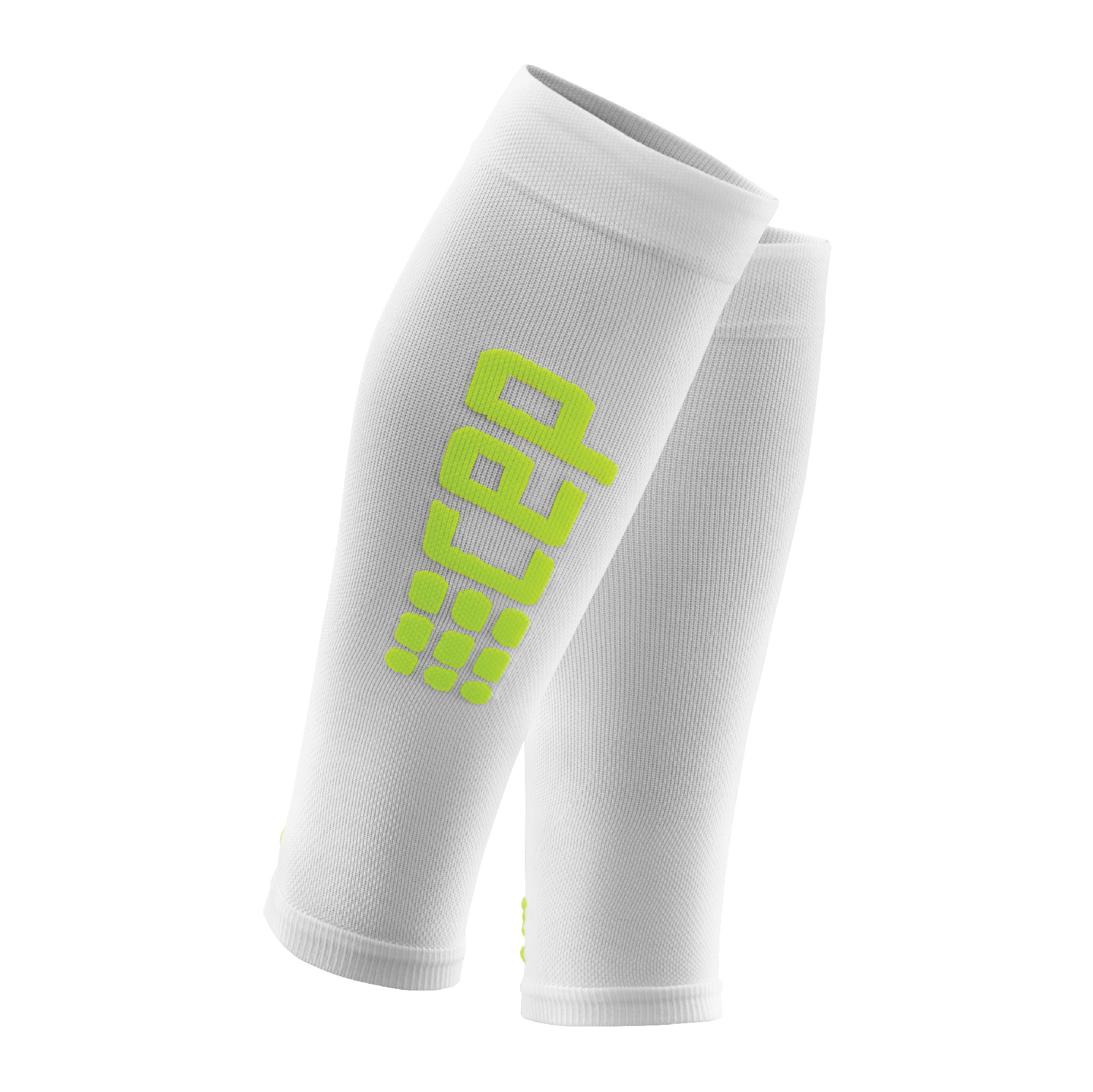 ULTRALIGHT CALF SLEEVES | MEN