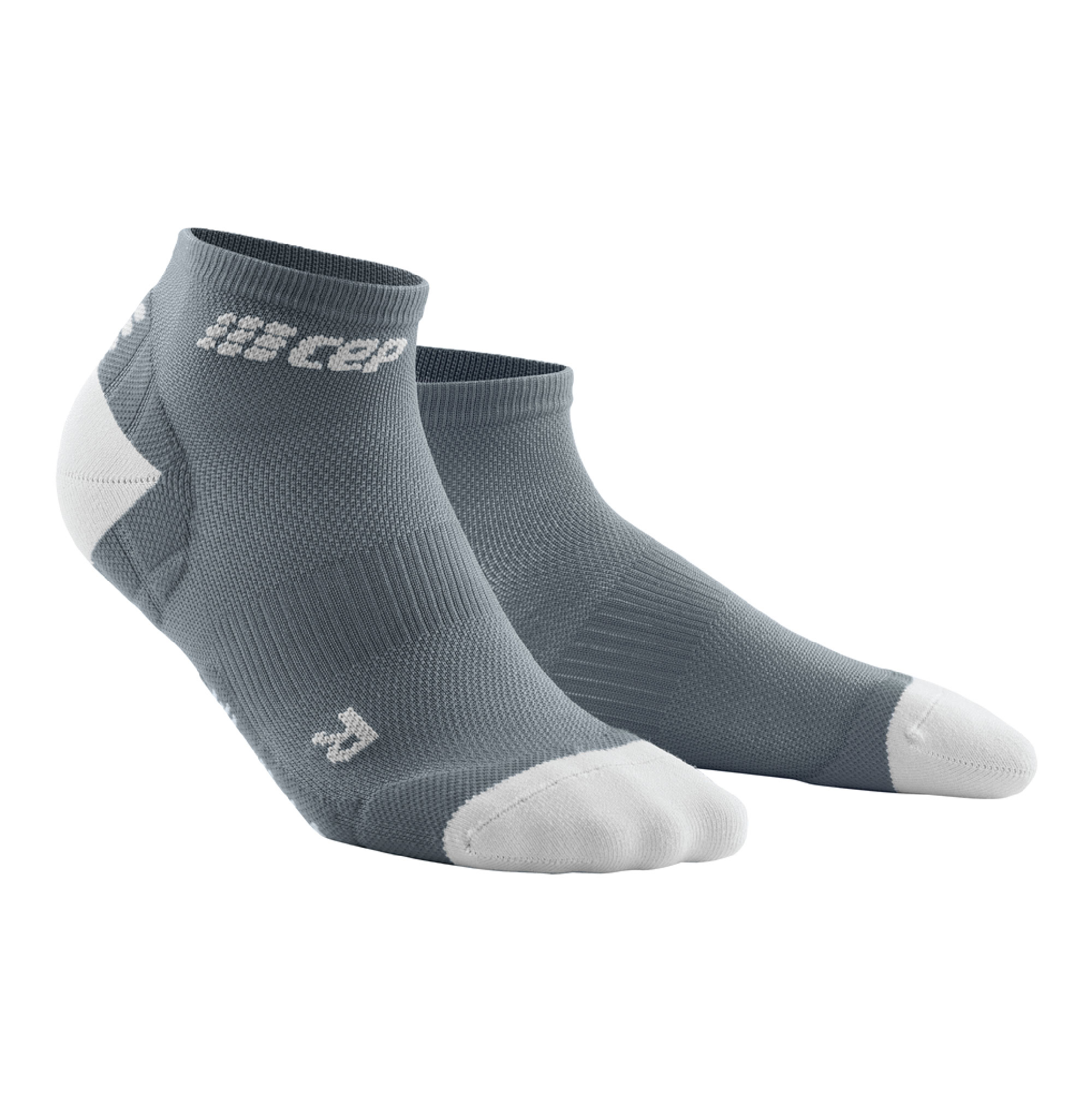 ULTRALIGHT LOW CUT SOCKS | MEN