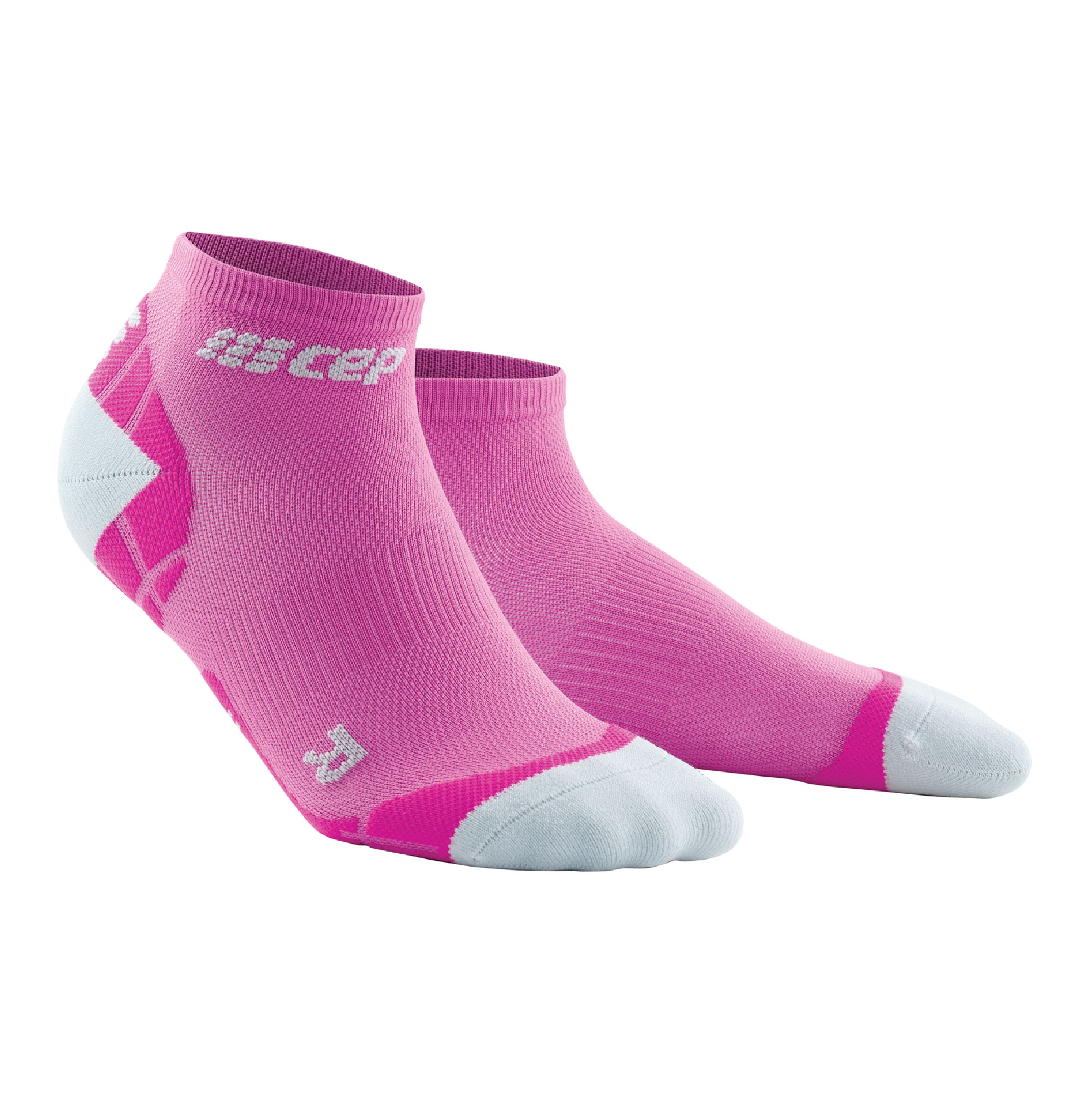 ULTRALIGHT LOW CUT SOCKS | WOMEN