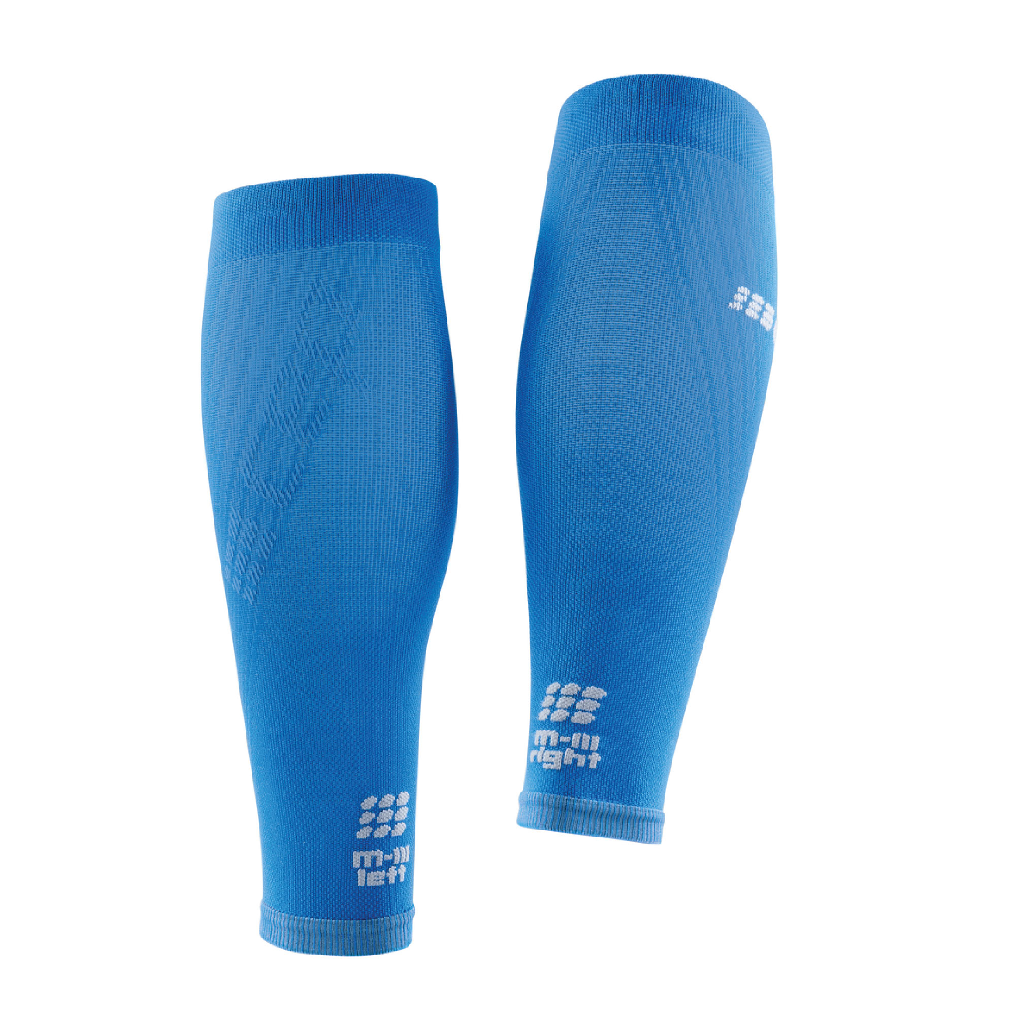 ULTRALIGHT PRO CALF SLEEVES | WOMEN