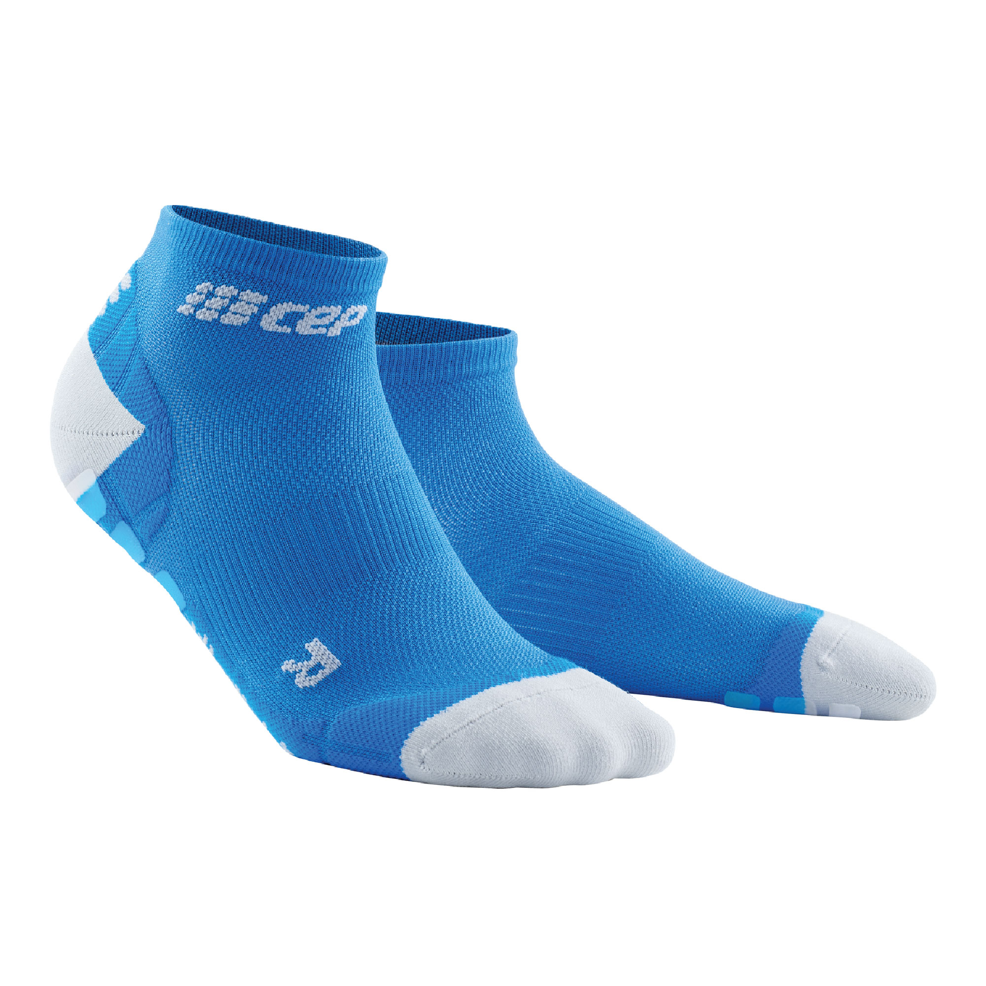 ULTRALIGHT PRO LOW CUT SOCKS | WOMEN
