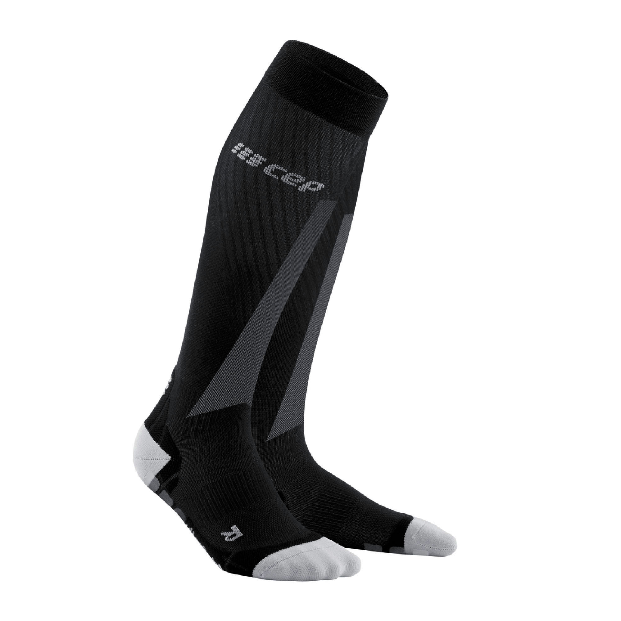 ULTRALIGHT PRO SOCKS | MEN