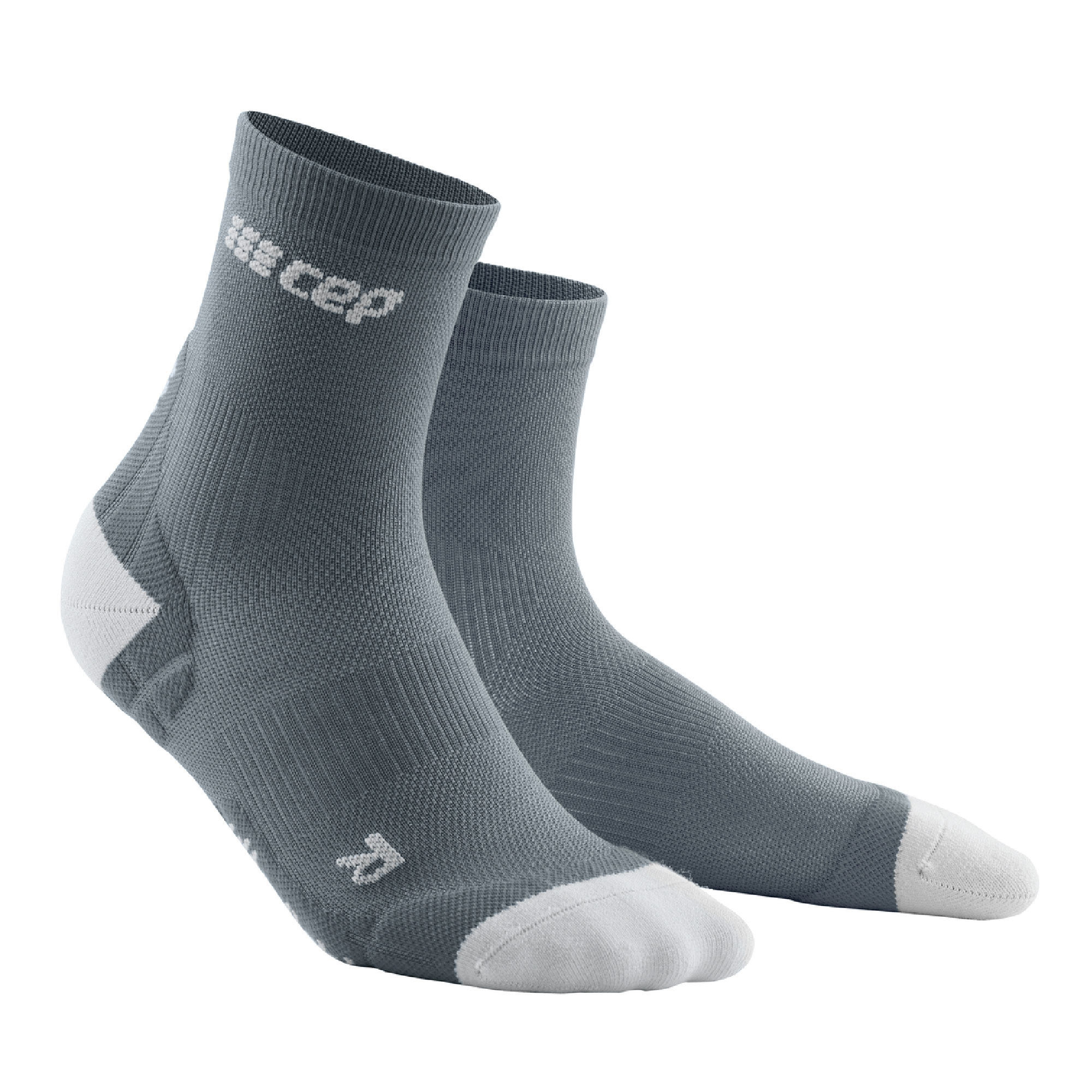 ULTRALIGHT SHORT SOCKS | MEN
