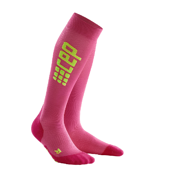 ULTRALIGHT RUN SOCKS | WOMEN