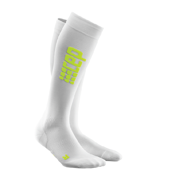 ULTRALIGHT RUN SOCKS | MEN