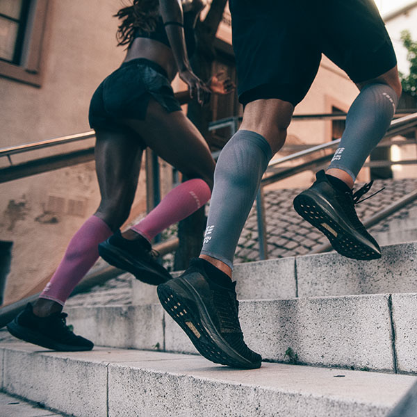 ULTRALIGHT CALF SLEEVES | WOMEN